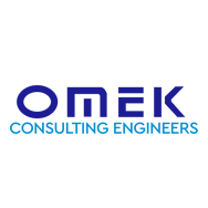 Omek Group